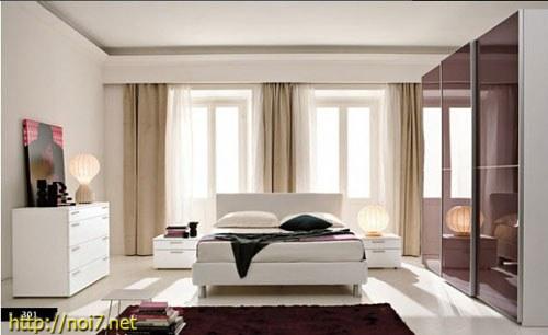 noi7-Mẫu phòng ngủ đẹp